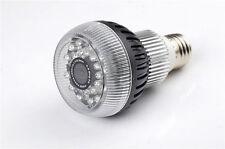 HD Motion Detect Wifi Light Bulb Spy Nanny Camera