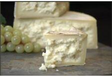 Buffalo Cheddar Cheese 1kg