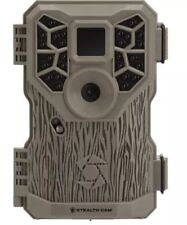 Stealth Cam PX28NG Trail Camera Game Camera 10 MP NEW No Glo 70 Ft Range Hunting