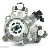 New Bosch Diesel Fuel Pump 0445010612