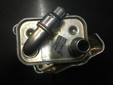 Engine Oil Cooler Direct Replacement E46 318 E87 116i 120i E90 320i Genuine Behr