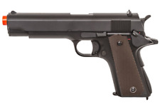 Lancer Tactical 1911 Electric Airsoft AEP Pistol Toy
