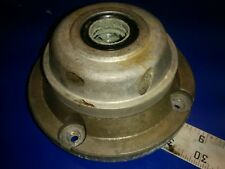 0336907 for outboard jet pump 115hp johnson evinrude cc 371 47218 (8 a)