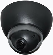 Sony Super HAD CCD II 2.8mm High-definition Wide Angel Lens 960 TVL Dome Camera