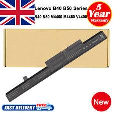 Battery for Lenovo IdeaPad 305-15IBD 80NJ Laptop 2200mAh