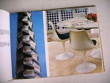 ART INITIATION ARTS PLASTIQUES décoration perspective linogravure gomme liquide