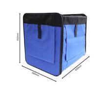 Trasportini e borse trasportino blu per il trasporto di cani