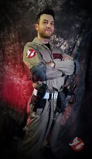 Ghostbusters Full Costume Basic Set