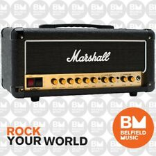 Marshall DSL15H Electric Guitar Amplifier