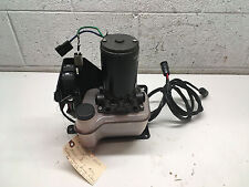 Volvo Penta Trim Pump Assembly with Bracket 854437 And Relay