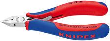 KNIPEX Elektronik Seitenschneider 115 Mm