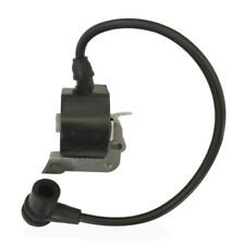Ignition Coil For Husqvarna 55 Rancher Jonsered 2054 2055 2094 2095 Chainsaw