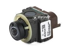 OE Genuine 360 Degree Camera Mercedes W222 W213 W205 GLC A0009055605 A2059053509