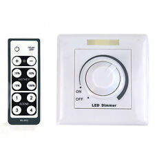 led dimmer ebay. Black Bedroom Furniture Sets. Home Design Ideas
