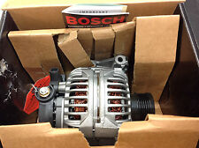 Bosch Alternator AL0856X