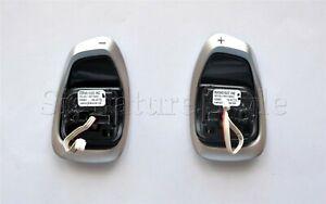 Audi A3 A4 A5 A6 A7 A8 Q3 Q5 Q7 RS6 RS7 A1 steering wheel DSG Gear Shift Paddles