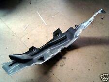 MX-5 Brake Pipe Droite Avant R//H New Genuine Mazda MX5 mk1 1.6 /& 1.8 1989-98