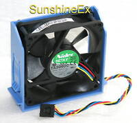 T7400 System New OEM Dell Memory Fan Support Structure FH281 for Precision 690