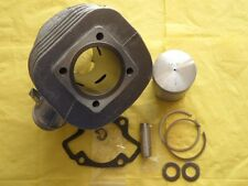 SIMSON  Motor Tuning Set Zylinder+Kolben  63 ccm  KR 51/1,SR4-2,SR4-4