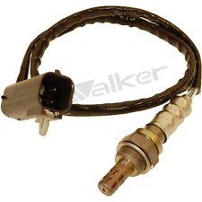 Walker Products 250-24003 Oxygen Sensor For 1993-1995 Jeep Grand Cherokee