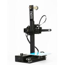 Creality Ender-2 3D Printer 150*150*200mm Ships from USA