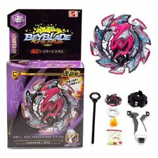 Beyblade Burst Toys B-113 Toupie Bayblade burst Metal Fusion with Launcher GIft