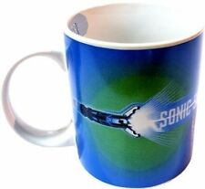 15ae150305dd Porcelain Novelty Mugs for sale