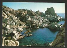 AD8289 Olbia - Provincia - Santa Teresa di Gallura - Capo Testa