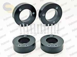Complete Lift Kit 40 mm for Ford Explorer 2005-2011
