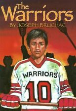 The Warriors (Turtleback School & Library Binding Edition)