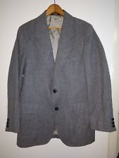Pendleton Men's Blazer