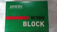 HIWIN W30H HGW30HC ZO
