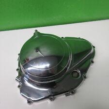 Kupplungsdeckel  Suzuki VZ 800 Marauder (Suzuki VZ800 Marauder Typ AF)