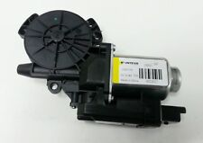 Hyundai Sonata NF 2006-2010 GENUINE OEM Window Motor Front Right 824603K001