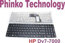 NEW Keyboard for HP dv7-7000 dv7t-7000 dv7t-7200 dv7t-7300 US