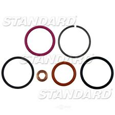 Fuel Injector Seal Kit Standard SK55