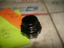 McCulloch mac 3-10 dsp oil cap  chainsaw part only bin 457