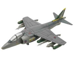 Revell 1:100 SnapTite Harrier GR 7 Plastic Model Kit 851372