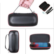 For JBL Charge 3 Bluetooth Wireless Speaker Hard Storage Carry Traval Case Bag