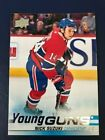 Montreal Canadiens Collecting and Fan Guide 109