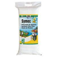 JBL Symec Filterwatte 1000g-Süß-und Meerwasser Filter Aquarium Fische Filterung1