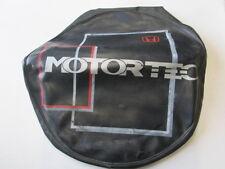 """Copertura ruota di scorta vetture Honda fuoristrada, cerchio da 15"""".  [3685.16]"""