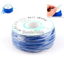 300m/984FT Extra In-Ground Wire For Dog Electric Underground Fence Shock Collar