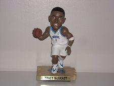 TRACY McGRADY Orlando Magic Upper Deck Gamebreakers Statue Figurine not Bobble
