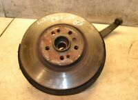 Mercedes R Class Wheel Hub Front Right W251 Estate O/S Front Wheel Hub 2007