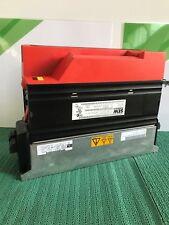 Sew Eurodrive  MDX61B0015-5A3-4-0T  MDX60A0015-5A3-4-00
