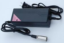24V 4A Rascal 320 Power Chair Smart Battery Charger