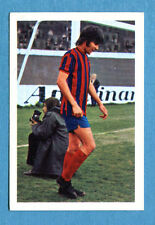 VOETBAL 1971/72 BELGIO - Viu - Figurina-Sticker n. 137 - CAUTEREELS -LIEGOIS-New