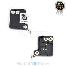 iPhone 8 Plus Antenne Abdeckung Wifi Cover Antenne GPS Wlan Verbindung NEU814