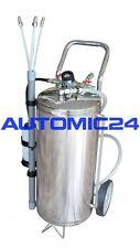 Kraftstoff Tank Absauggerät Druckluft Diesel Kraftstoffpumpe Benzin Absaugpumpe